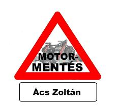 motorszállítás Ács Zoltán